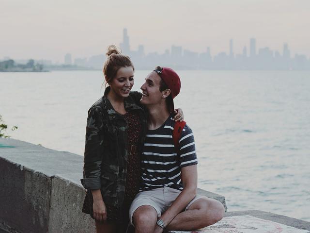 coppia-innamorata-1