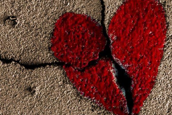come dimenticare un amore